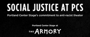 Portland Center Stage New Board Will Focus on Social Justice Photo