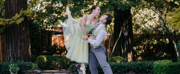 New Ballets Performed Around The Bay! Smuin Launches Virtual Series Photo