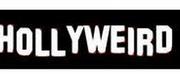 Holly Weird Film Festival Announces Lineup