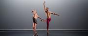 McNicol Ballet Collective Presents FIREBIRD REIMAGINED, A Bold New Dance Film