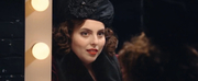 Video: Beanie Feldstein Takes the Stage in FUNNY GIRL First Trailer!