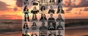 VIDEO: Singers Collaborate For Youve Got a Friend in 22 Languages in Solidarity With Black Photo