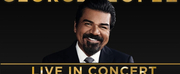 George Lopez Returns To Boise In January