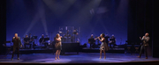 VIDEO: Scott, Brown, Simmons & Strickland Perform A Star is Born From HERCULES