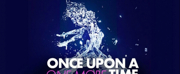 ONCE UPON A ONE MORE TIME Sets Pre-Bway Run in DC in November Photo