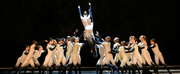 Final Week Begins For Highly Acclaimed CapeTown City Ballet's SATORI