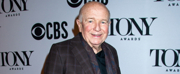 Tony-Winning Playwright Terrence McNally Dies at 81