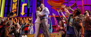 Broadway at the National Announces 2021 Season - PRETTY WOMAN, COME FROM AWAY, HAIRSPRAY,  Photo