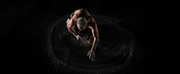 Wilma Theater Announces HOLD FAST, A New Online Performance Designed To Be Watched In The