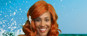NTPA Repertory Theatre to Celebrate 5 Year Anniversary With THE LITTLE MERMAID