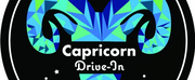Capricorn Drive In And Fair Park To Host Spatially Distant Summer Series Photo