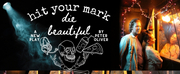 World Premiere of HIT YOUR MARK, DIE BEAUTIFUL to be Presented at The New Ohio Theater