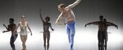 Texas Ballet Theater Will Present Trio of Performances for Next Production