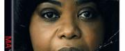 The Revenge Thriller MA Starring Octavia Spencer Arrives on Digital 8/20 and Blu-ray & DVD 9/3