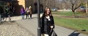 BWW Blog: Why I Decided on Bard College Photo
