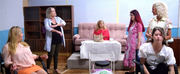 STEEL MAGNOLIAS Delivers Classic Story Of Friendship Photo