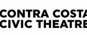 Contra Costa Civic Theatre Postpones its 2020-21 Season
