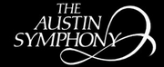 A Member of the Austin Symphony Orchestra Has Been Fired Over Racist Comments