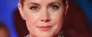 Amy Adams and Adam McKay to Re-Team for KINGS OF AMERICA on Netflix Photo