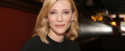 Cate Blanchett Jokes That Human Condoms Could Be Used as a Safety Measure in Theatres Photo