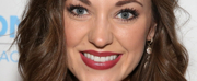 Laura Osnes, Nikki Renee Daniels, Jeff Kready and More Join Starlight Virtual Fundraising  Photo