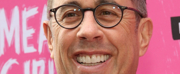 Madison Square Garden Company Adds 16 Additional Shows to Jerry Seinfeld\