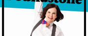 Comic Paula Poundstone Returns To The Duke Energy Center This October