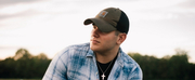 Rising Country Artist Holdyn Barder Releases Debut Single \