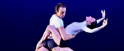 D.C.s Chamber Dance Project Continues Free Zoom Series With Luz San Miguel and Davit Hovhannisyan