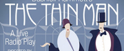 The Theatre Group at SBCC Presents THE THIN MAN Photo