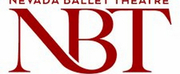 Nevada Ballet Theatre Launches the Nevada Ballet Dancer Relief Fund on GoFundMe Photo