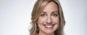 Lisa Simpson to Oversee FOX Entertainment\