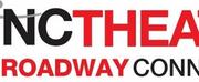 North Carolina Theatre Announces Full Cast and Creative Team For 9 TO 5