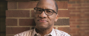 Drexel Will Host BLACK FILMMAKING IN HOLLYWOOD: AN EVENING WITH WIL HAYGOOD Next Week