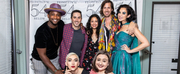Photos: Alexandra Silber, Jelani Remy And More Star In I WISH: THE ROLES THAT COULD HAVE B