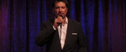 VIDEO: Check Out a Sneak Peek of Paulo Szots Upcoming Birdland Concert! Photo