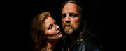 Dark Magic And Mind Games Take The Stage As MACBETH Returns To The Gardens Photo