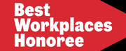 300 Entertainment Named one of INC Magazines Best Workplaces Photo