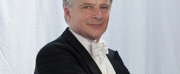 Worthing Symphony Orchestra's Conductor Recognised In The Queen's Birthday Honours