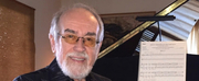 ROGER KELLAWAY Celebrates his 80th Birthday at The Birdland Theater!