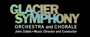 Glacier Orchestra Makes Changes to Ensure the Safety of Performers and Audience Members Photo