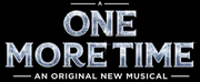 Will Britney Spears Musical ONCE UPON A ONE MORE TIME Arrive on Broadway This Fall?