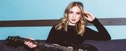 Olivia Lane Announces UK Headline Tour In February 2020