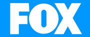 RATINGS: FOX Dramas Top Tight Demo Race on Tuesday