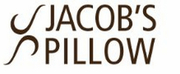 Jacob\