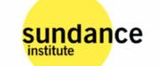 Sundance Institute Announces Inaugural Uprise Grant Recipients