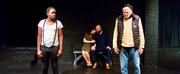 BWW Review: SEA at Scena Theatre