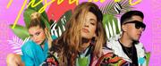 Sofia Reyes, De La Ghetto & Mishcatt Drop Music Video For Goofy Part 2 Photo