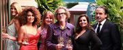 French Riviera Film Festival Announces 2020 Winning Shorts Photo