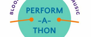 Bloomingdale School Of Music 20th Annual Performathon Raised More Than 175% Of Initial Goa Photo